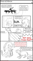 RoA audition - pg 8 by D0ra0g0n