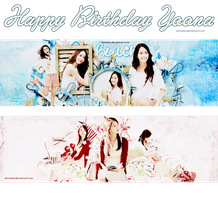[25514] Happy Birthday Yoongie by zinnyshs