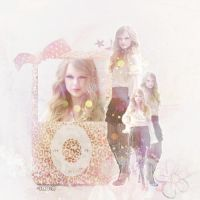Awesome_TaylorS by SoCuteMonsterxD
