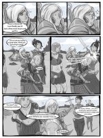 Exiled pg 5 by achimico