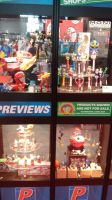 NYCC 2015 - Previews World Products Pt. 2 by DestinyDecade