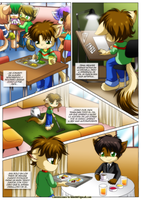 LT Capitulo 6 Pagina 18 by bbmbbf