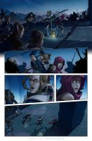 Spindrift, chapter1 page 67 (no txt version) by ElsaKroese