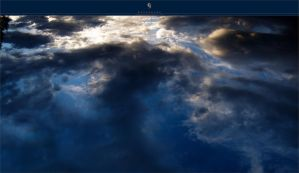 Photo - Sky - 0004 by resurgere