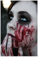 Bloody Sunday by ShipwreckTragedy