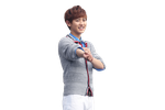 {PNG/Render} Chan Yeol - #28 by larry1042001