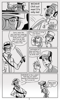 Tf2 comic pg 1 by monkeyoo