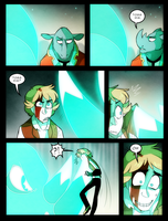 SanCirc: Page 136 by WindFlite