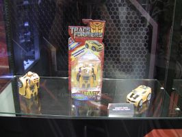 BC09 169 - Hasbro booth 61 by lonegamer7