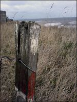Skipsea Photo 13 by wrenchy