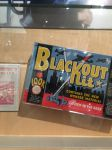 1940s Blackout Kit by andesgirl