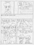 PvZ Ch.2 Page 32 by Magicwaterz16