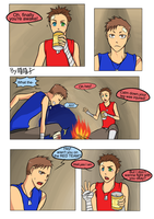 TF2_fancomic_My first war 11 by aulauly7