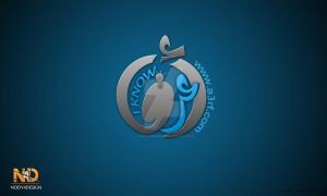 logo6 by NODY4DESIGN