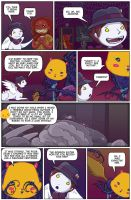 Fiddle Styx - Page 9 by Namingway