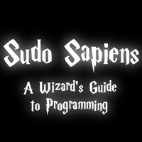 Sudo Sapiens (Chapters 1-6) by BlackHatGuy