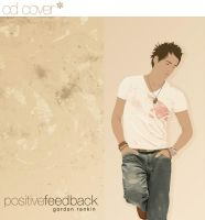 positive feedback - cover 2 by bozor