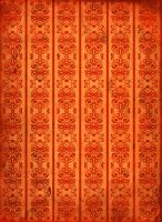 Victorian wallpaper 6 by LaTaupinette