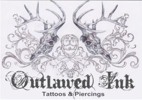 Outlawed Ink. by Lady-Nat