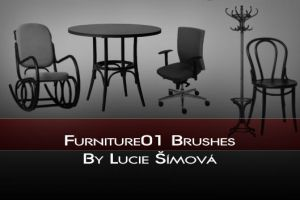 furniture01 by markyfan