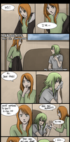 IBAW 51: Questioning by Wasserbienchen