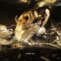rotten soul by Sidiuss