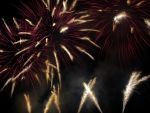 Fireworks 1 by in-o
