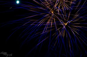 NYE 018 by Indefinitefotography