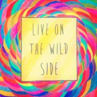 Wild Side by likesinkingships