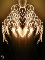 Winged Lights by zinth-vien