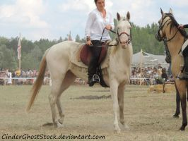 Hungarian Festival Stock 074 by CinderGhostStock