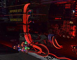 Technologic - PAX East by wagn18