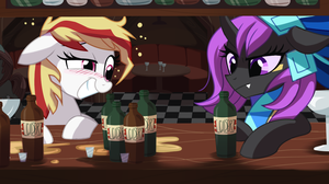 An introduction to cider by pepooni