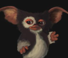 gizmo 2010 by rocketman28