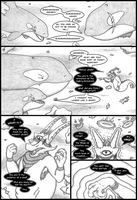 Rings of Time - Page 101 by Okura