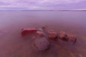 stones_1 by papagall