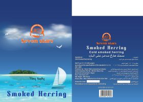 Herring500 by boox2010
