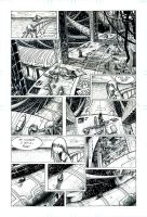 sys page 2 by Wqu10n