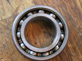 borderline stock 059 bearing by borderline-stock