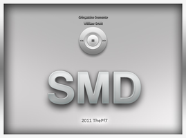SMD by ThePf7
