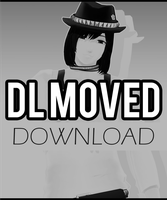 |DMMd| .-+s e i+-. |MOVED| by monobuni