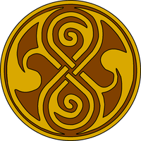 Seal of Rassilon 4 by WALLE1Doctor1Who