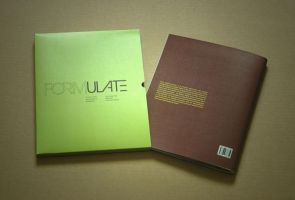 Book+special packaging 2 by Madmenu