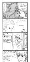 APH: GerxPhil - What would happen by ARCEL-16