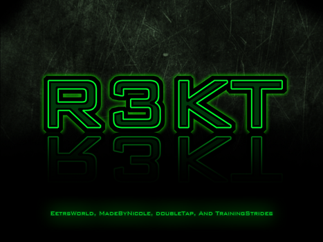 R3kt by EetrsWorld