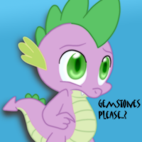 Spike MLP by Sekaryu