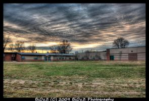 HDR Elementary by BiOzZ