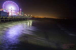 20130209-SantaMonicaPier@night-9010 by archimedeslaboratory