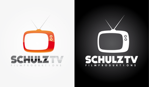 Schulz TV by DKProject