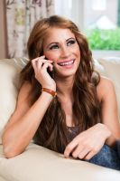 People and Lifestyle by PhilJonesPhotography